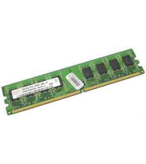 2Gb 800Mhz PC6400 Hynix DDR2