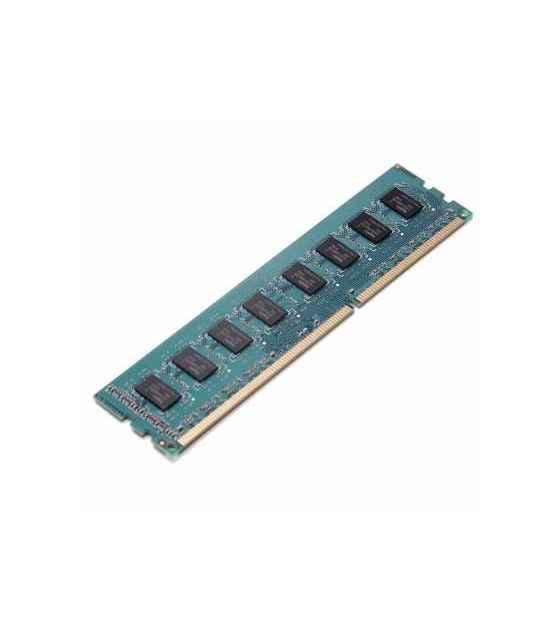 Оперативная память Hynix DDR3 1333 DIMM 4Gb