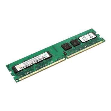 Модуль памяти DDR3 DRAM 4GB PC-3 12800 (1600MHz) Hynix