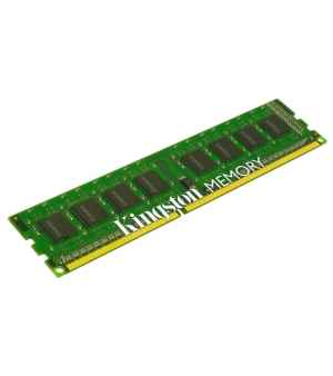 8GB Kingston KVR16N11/8 DDR3