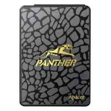 Твердотельный накопитель Apacer AS340 PANTHER SSD 240GB