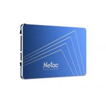 Твердотельный накопитель Netac 240 GB NT01N535S-240G-S3X