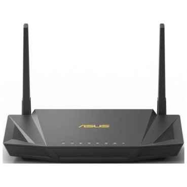 Wi-Fi роутер ASUS RT-AX56U