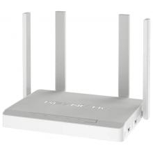 Wi-Fi роутер Keenetic Giga (KN-1011)