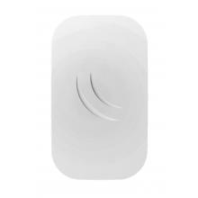Wi-Fi точка доступа MikroTik cAP lite (RBcAPL-2nD)