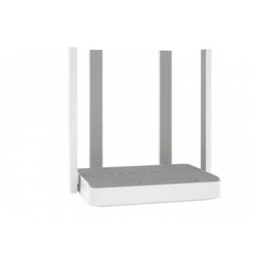 Wi-Fi роутер Keenetic Air (KN-1610)