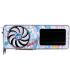 Видеокарта PCI-E Colorful GeForce RTX 3070 iGame bilibili E-sports Edition OC LHR-V