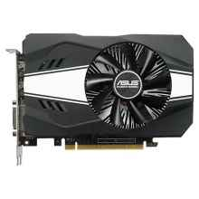 Видеокарта ASUS GeForce GTX1060 3Gb PH-GTX1060-3G