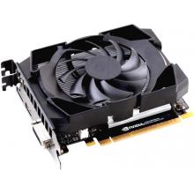 Видеокарта Sinotex GeForce GTX 1050 2Gb NK105FG25F