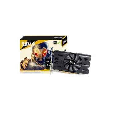 Видеокарта SINOTEX GeForce GTX 750 2048Mb NH75NP025F