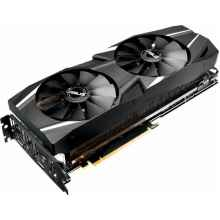 Видеокарта ASUS GeForce RTX2070 DUAL 8Gb DUAL-RTX2070-A8G