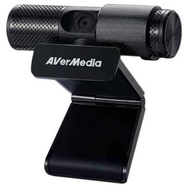 Веб-камера AVerMedia Technologies Live Streamer Cam 313