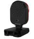 Веб-камера Genius QCam 6000 red