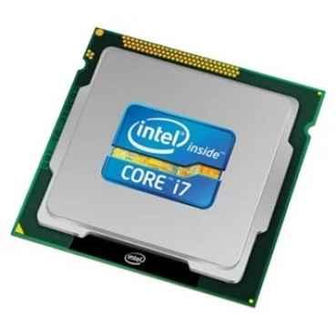 Процессор Intel Core i7-2600 Sandy Bridge (3400MHz, LGA1155, L3 8192Kb) (Уценка)