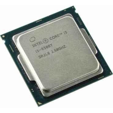 Процессор Intel Core i5-6500T Skylake (2500MHz, LGA1151, L3 6144Kb) (Уценка)