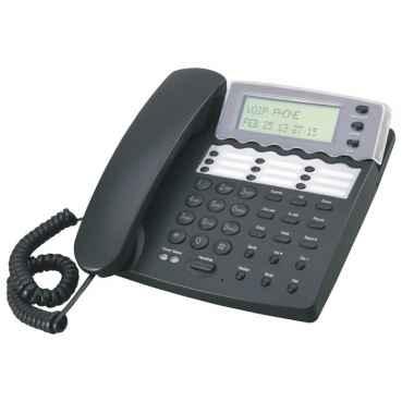 VoIP-телефон Atcom AT530