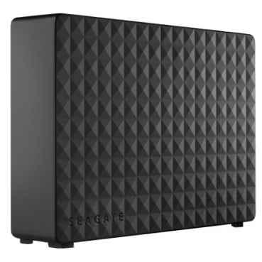 Seagate Expansion Desktop 4Tb USB 3.0 STEB4000200