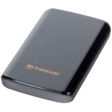 Transcend StoreJet 1Tb USB 3.0 TS1TSJ25D3
