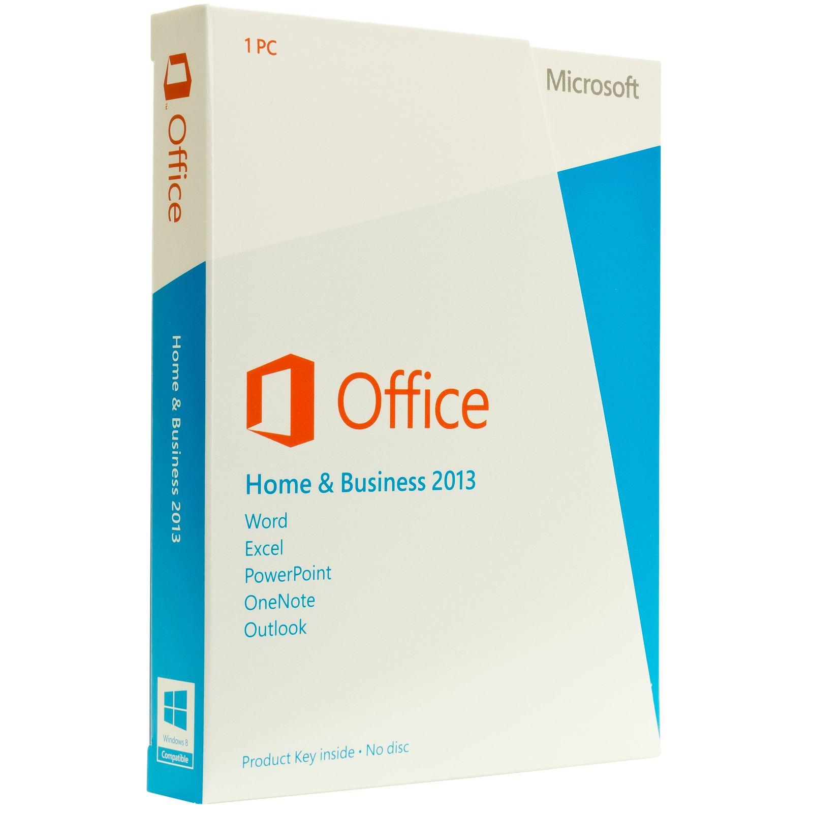 Microsoft Office 2007 скачать бесплатно